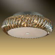Odeon Light Италия 2007-9 за 17300.0 руб