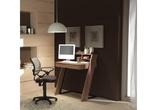Компьютерный стол «Стив» за 5300.0 руб
