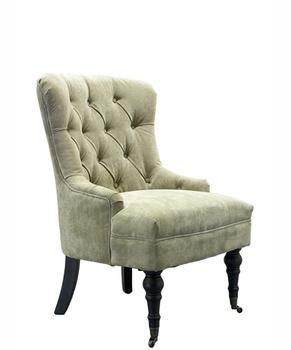 Кресла Кресло PJC098-PJ842 за 26 000 руб