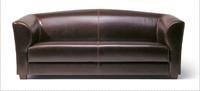 Мягкая мебель Свинг за 167000.0 руб