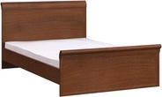 Кровать за 27190.0 руб