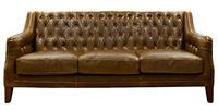 Мягкая мебель Диван трёхместный PJS11703-PJ531 за 84400.0 руб