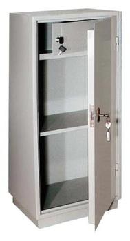 Сейфы и металлические шкафы Шкаф КБ041 за 5 195 руб