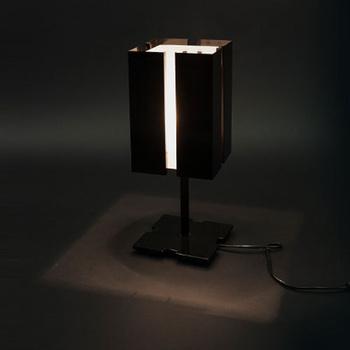 Светильники, бра, торшеры Artpole Германия 1070 за 6 400 руб