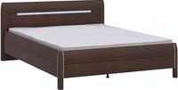 Мебель для спальни Кровать за 56890.0 руб