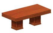 Офисная мебель Стол переговорный за 162179.0 руб
