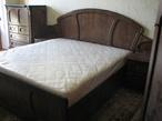 Спальня за 70000.0 руб