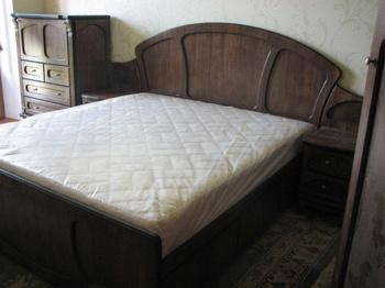 Спальни Спальня за 70 000 руб