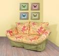 Мягкая мебель Яна малыш за 17800.0 руб