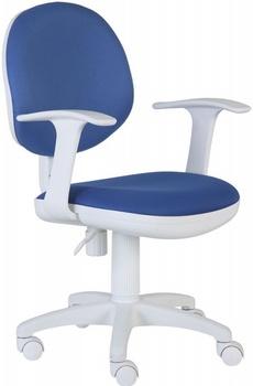 Кресла и стулья для персонала Кресло CH W356 за 4 900 руб