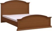 Мебель для спальни Кровать за 49460.0 руб