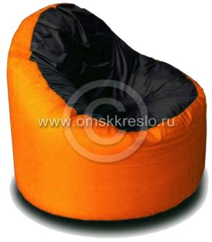 "Бескаркасная мебель TAMM ""Orange"" за 5 000 руб"