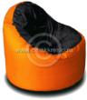 """Мягкая мебель TAMM """"Orange"""" за 5000.0 руб"""