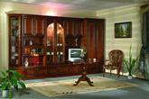 Корпусная мебель Стенка для гостинной Еkaterina-20 за 120000.0 руб