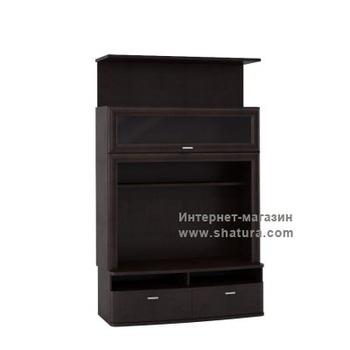 Гостиные Элеганс за 22 900 руб