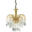 Arte Lamp Италия A5175LM-3GO за 13600.0 руб