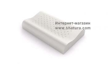 Подушки Чехлы и подушки за 3 490 руб