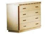 """Корпусная мебель Комод """"Кэри GOLD"""" за 13200.0 руб"""