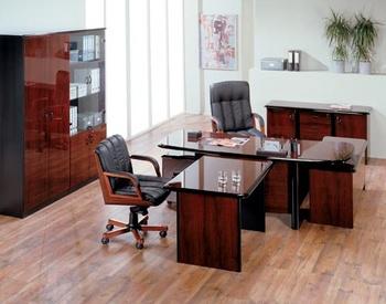 Мебель для руководителей Dallas за 201 504 руб