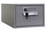 Офисная мебель Одинарный шкафчик FCB 14L за 4558.0 руб