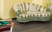 Мягкая мебель Инфанта за 48960.0 руб