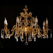 Brizzi Испания V_515-8_C-T_Leaf_crystal за 36100.0 руб