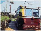 Картины, панно Картина Bus Station 90x120см за 7900.0 руб