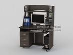 Стол компьютерный за 10290.0 руб