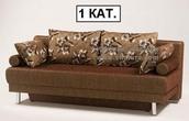 Мягкая мебель Мод 020 за 24400.0 руб