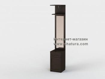 Прихожие Соло за 6 390 руб
