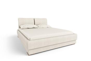 Кровати Кровать двуспальная за 52 947 руб
