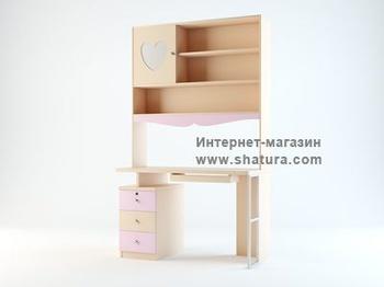 Корпусная мебель Амедея за 29 090 руб