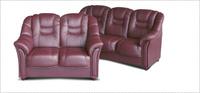 Мягкая мебель Аманда за 139000.0 руб