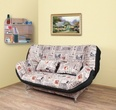 Мягкая мебель Яна Финка за 20600.0 руб