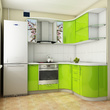 Кухонный гарнитур за 16000.0 руб