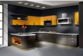 Мебель для кухни Римини за 25000.0 руб