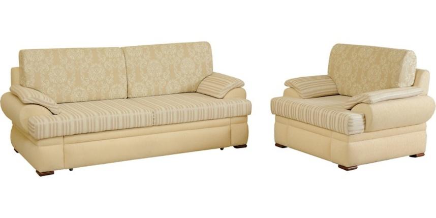 Диваны И Кресла Магазин Каталог Узнай подробности Диваны и кресла в магазине Сток Диванов - диваны на любой случай