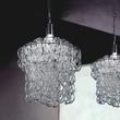 Crystal Light Китай Р150-4_black за 25900.0 руб