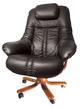Офисная мебель Кресло руководителя Lotus за 57427.0 руб