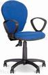 Кресла для руководителей CHARLEY GTP/C за 3344.0 руб