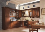 Мебель для кухни ACANTO за 50000.0 руб