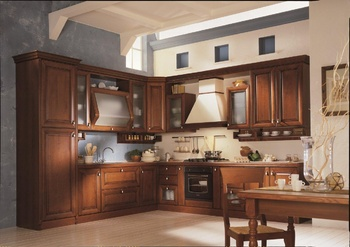 Кухонные гарнитуры ACANTO за 50 000 руб