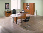 """Офисная мебель Мебель для персонала серии """"FACT"""" за 6900.0 руб"""