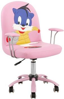 Детские стулья и кресла Кресло CJ 29 за 5 100 руб
