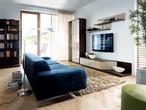 Корпусная мебель Filadelfia за 25000.0 руб