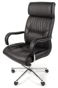 Кресла для руководителей Chelsea за 11 500 руб