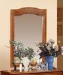 """Зеркало """"Ромашка"""" ММ-44-05 за 4360.0 руб"""