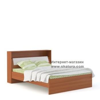 Кровати Премьера ясень тёмн. за 19 900 руб