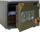Офисная мебель Сейф Topaz BSK-310 за 8870.0 руб