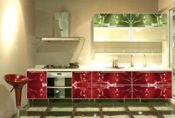 Кухонные гарнитуры Кухонный гарнитур за 10 000 руб